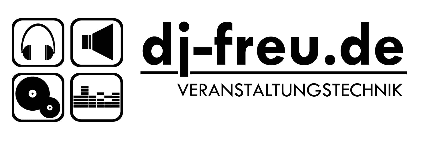logo_dj-freude