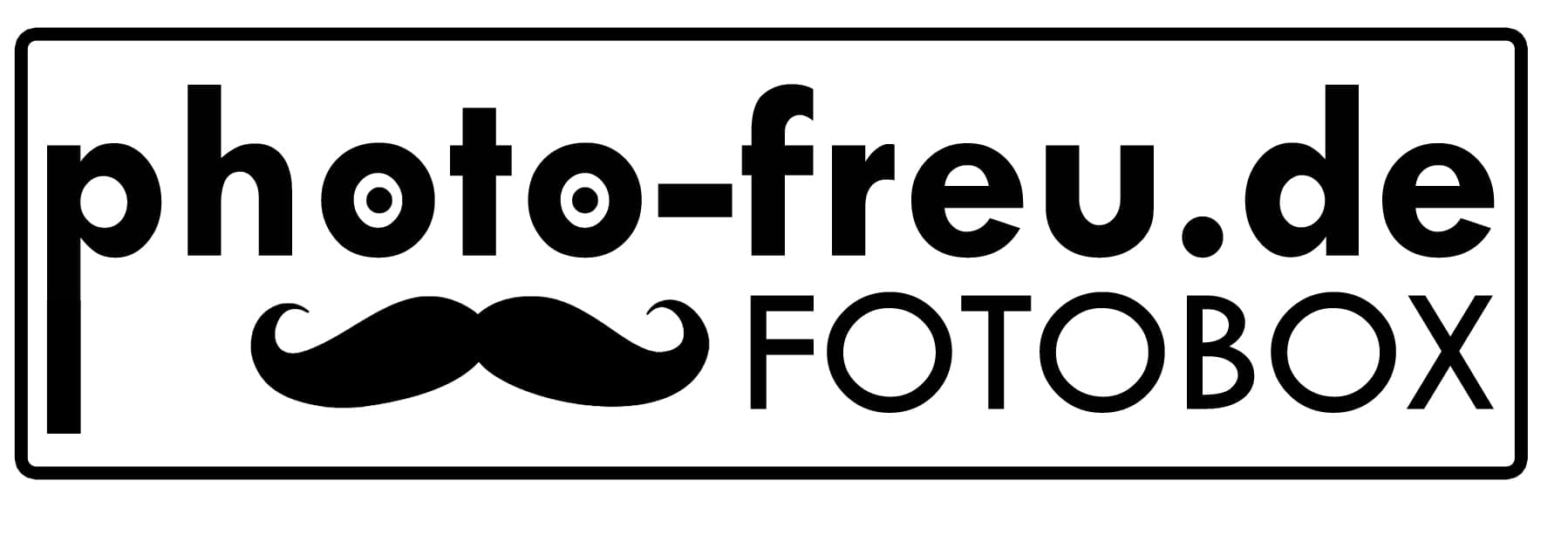 logo_photobox